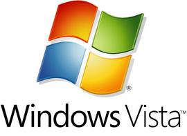 windows-vista-logo-1Alb-thumb.jpg